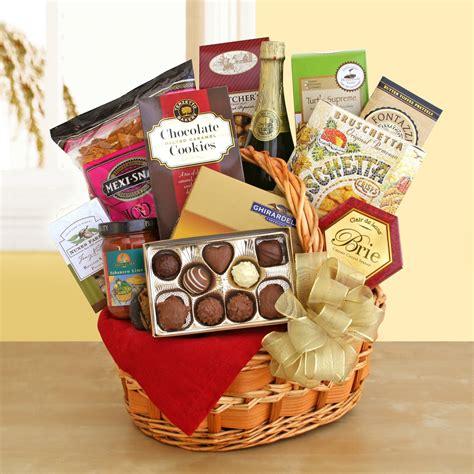 basket ideas for gift basket ideas for birthday www pixshark