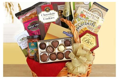 coupons for gift baskets