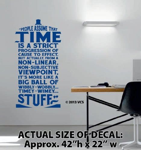 doctor who wall stickers 5 dr who bathroom decor necessities