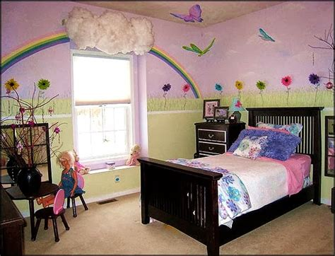 rainbow bedroom accessories decorating theme bedrooms maries manor rainbow theme bedrooms rainbow bedroom