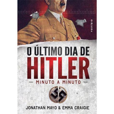 livro o 218 ltimo dia de minuto a minuto jonathan mayo e emma craigie biografias no