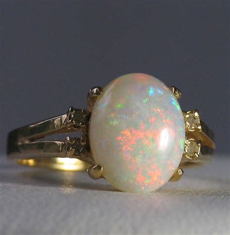tourmaline opal opal birthstone www imgkid com the image kid has it