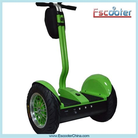 Dynamic One Wheel E Scooter Wm14 colorful standing scooter electric balance scooter electric scooter china xinli escooter model