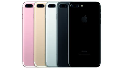 planhacker every australian iphone 7 and 7 plus plan from optus telstra mobile and