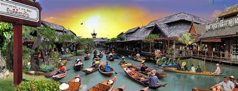 dn bangkok pattaya kode p tha   travel murah
