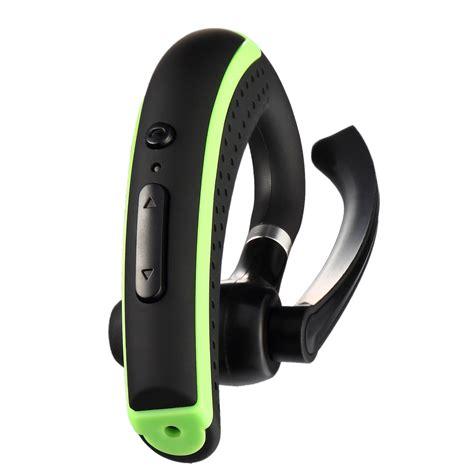 Headset Iphone Wireless stereo wireless bluetooth 4 1 earphone earbuds headset for iphone samsung lg ebay