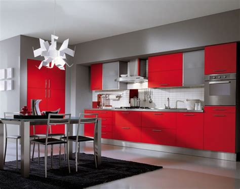 wall paint ideas for kitchen beautiful kitchen wall painting ideas weneedfun