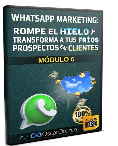 tutorial whatsapp marketing whatsapp marketing