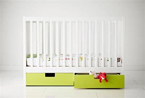 ikea culle per bambini lettini con sponde per neonati ikea