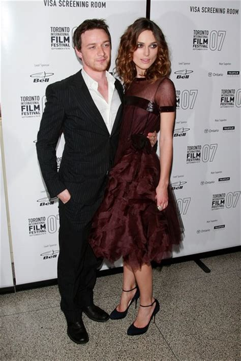 james mcavoy real height welcome to the wonderful world of the obvious and an