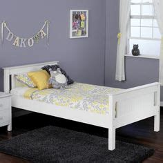 Icarly Bedroom Giveaway - 1000 images about iwant a bedroom like carly on pinterest icarly bedroom icarly