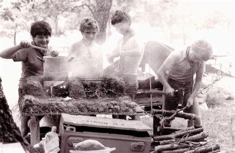 cucina scout gara di cucina da co tra scout e chef exponiamoci