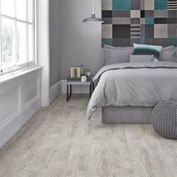 cool floor ls for bedroom am i weird to want a laminate bedroom floor littlestuff