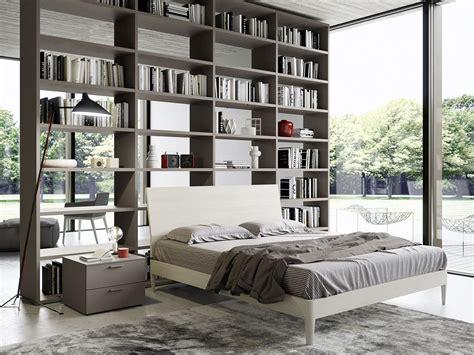 arredamenti da letto mobili e arredamento per da letto matrimoniale