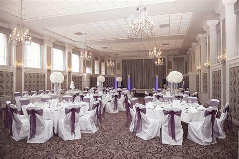 luxury wedding venues birmingham uk heythrop park offers not one but three of the most luxurious wedding spaces in oxfordshire