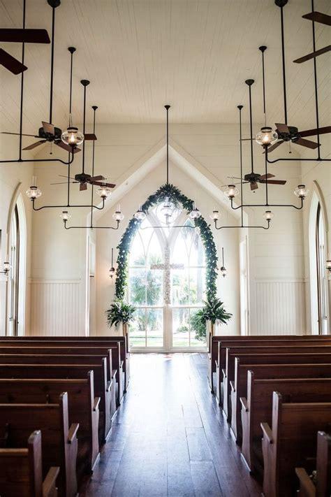 Best 25  Chapel wedding ideas on Pinterest   Wedding