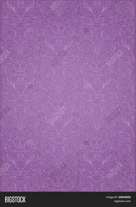 continuous pattern photography continuous pattern on purple vector photo bigstock