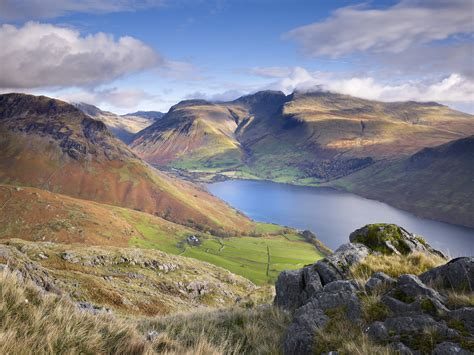 best of britain the coolest places around the lake district bezienswaardigheden 5x doen