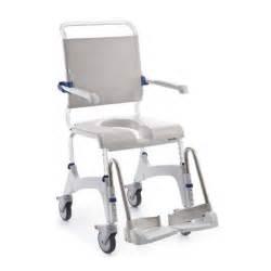 chaise de mobile aquatec val 233 a sant 233 vente