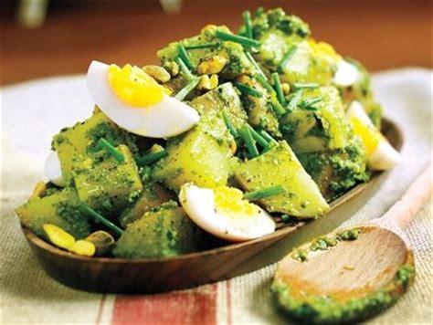 cara membuat salad sayur matang ragam cara membuat salad sayur sederhana