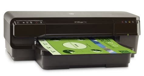 Printer A3 Hp 7110 hp officejet 7110 wide format review