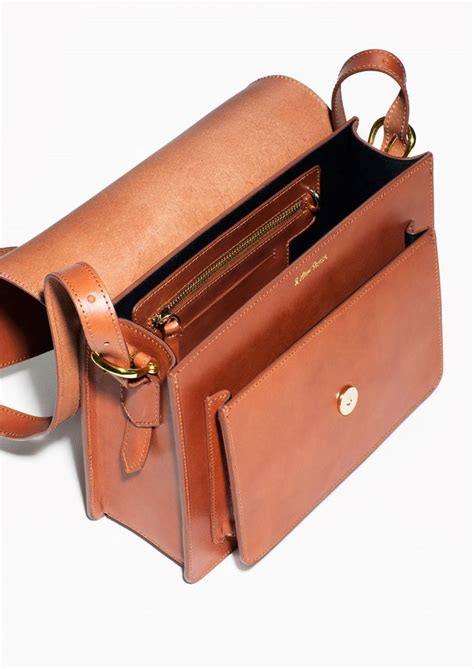 shoulder bag leather 1000 images about leather bags and purses on