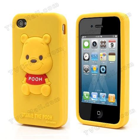 Silikon 3d Baby Pooh For Iphone 5 17 best images about iphone cases on secret pink iphone and iphone 5s