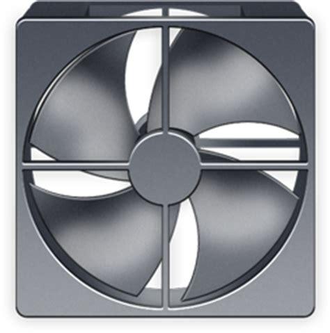 smc fan control imac smc fan controll