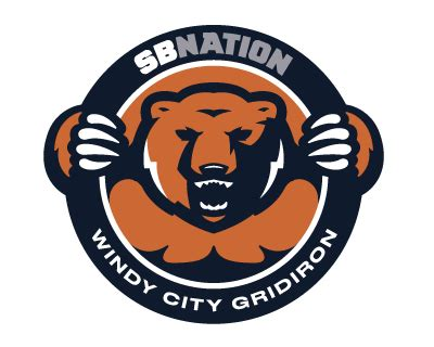 chicago bears team history schedule news photos stats chicago bears football news schedule roster stats