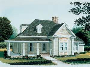 21 fresh one story house plans home building