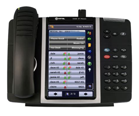 multiple paging systems design  installation