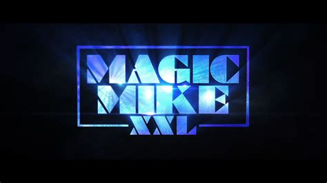 wallpaper hd xxl magic mike xxl full hd wallpaper and background image