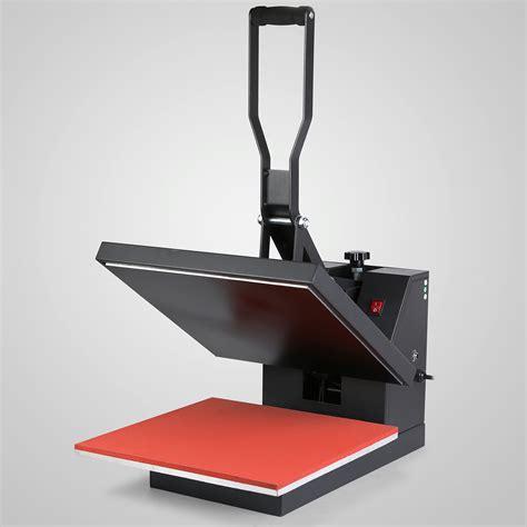 vinyl printing heat press 15 quot x15 quot heat press transfer 14 quot vinyl cutting plotter