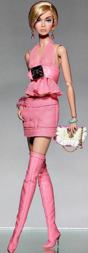 the fashion dolls 17 best images about fashion dolls on toys