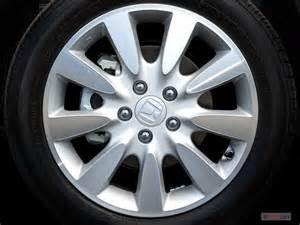 image 2006 honda accord sedan ex at wheel cap size 640