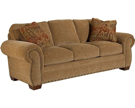cambridge sofa broyhill broyhill furniture