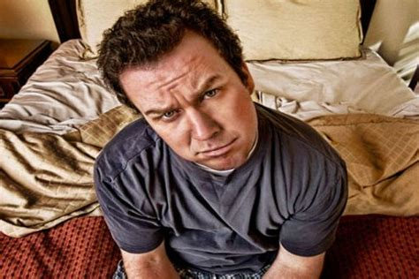 rodney carrington house rodney carrington tickets get yours now before they go on sale