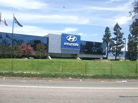 hyundai corporate panoramio photo of hyundai corporate world headquarters