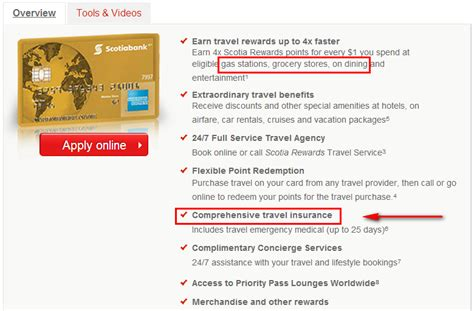 Amex India Gift Card Balance - american express gold card benefits travel insurance infocard co