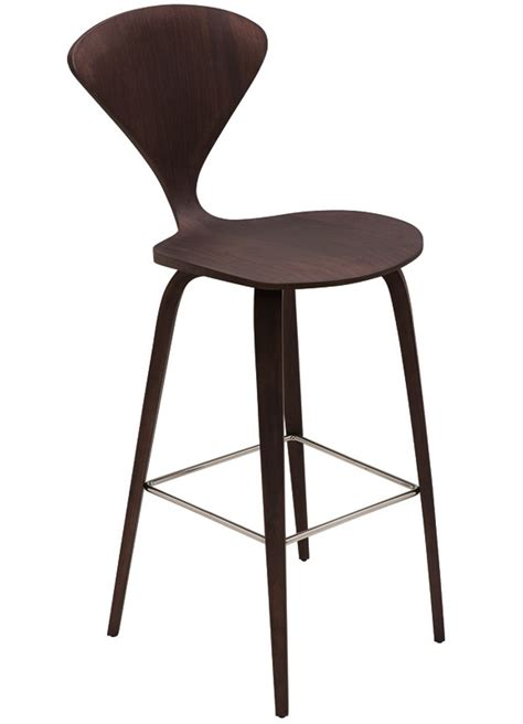 Nuevo Bar Stools Sale | satine bar stool 340 nuevo