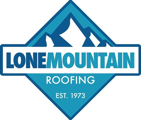 lone roofing and construction reviews lone mountain roofing j3 systems llc bosque farms nm