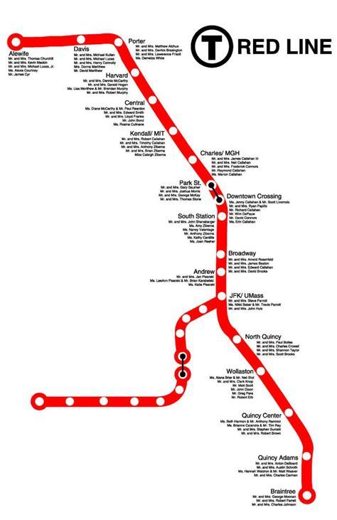 chicago redline map line mbta map line boston map united states of