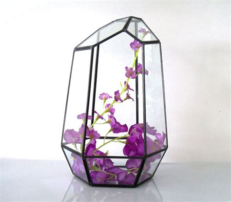 Handmade Home Decoration - flower pots handmade home decoration planter pots brass