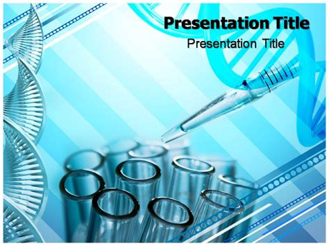 Dna Powerpoint Templates Free Download Jipsportsbj Info Dna Powerpoint Templates