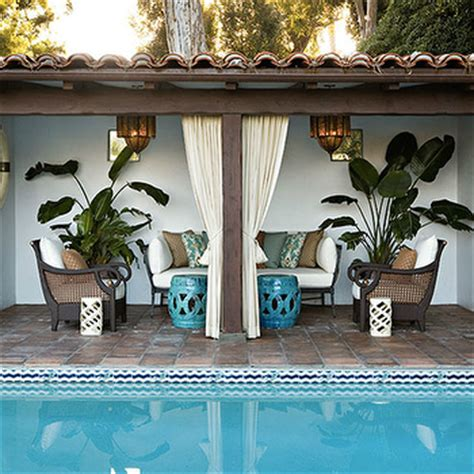 pool design decor  pictures ideas inspiration