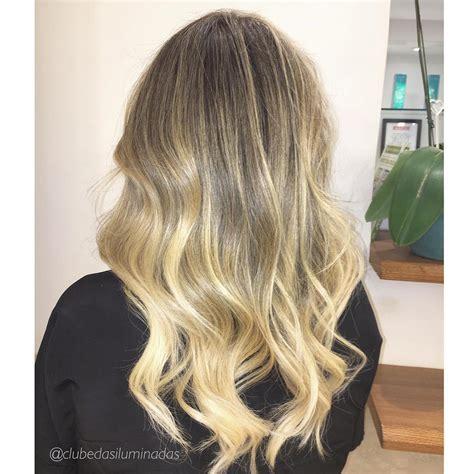 blonde hairstyles on instagram highlights blonde hairstyle hair on instagram