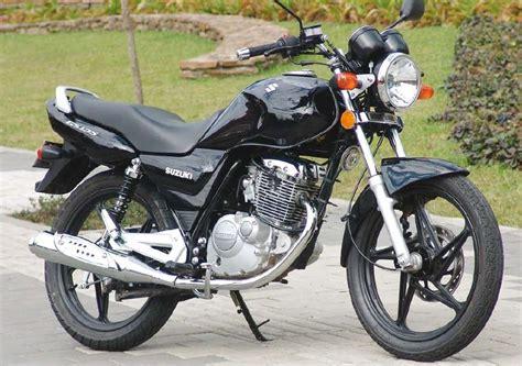 Suzuki Gs 125 Review Images For Gt Suzuki Gs 125