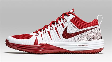 alabama sneakers nike lunar tr1 quot week zero quot collection sbd