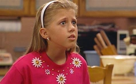 how many seasons of full house were there full house our favorite stephanie tanner moments