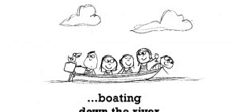 boat quotes about friends quotesgram